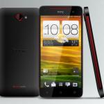 Según rumor HTC está trabajando en el próximo teléfono Nexus y se llamará Nexus 5