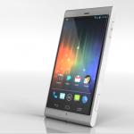 NexPhone: un teléfono de ensueño que se transforma en tableta, ordenador portátil y PC.
