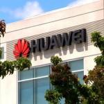 Huawei afirma que está trabajando en su propio sistema operativo como plan de respaldo.