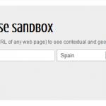 La forma más fácil de saber si un sitio web está penalizado por Google AdSense