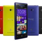 Ya está disponible el vídeo completo del Windows 8 Event de HTC