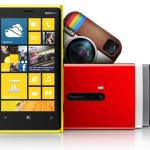 La aplicación de Instagram para Windows Phone ya está en camino
