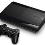 Nuevo PlayStation 3 Super Slim: más ligero y más delgado