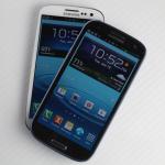 Samsung confirma que el exploit que permitía borrar remotamente el Galaxy S III y otros teléfonos ya ha sido parcheado