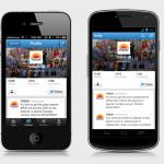 Los usuarios de Twitter podrán descargar sus tweets a finales de este año