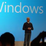 lanzamiento-windows-8