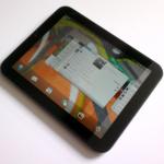 WebOS no ha muerto. Open WebOS 1.0 ya está disponible para descargar. Y ha sido portado con éxito a la tableta ASUS Transformer Prime y al teléfono Galaxy Nexus 7