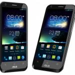 padfone-2-smartphone-1