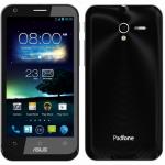 Esto es innovación. Asus Padfone 2 es un teléfono inteligente de 4.7″ y una tableta de 10.1″ al mismo tiempo