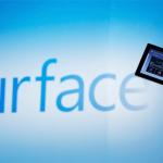 presentacion-tableta-surface