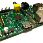 El Raspberrt Pi ahora viene con el doble de memoria RAM y por el mismo precio, 35 dólares.