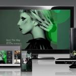 Xbox Music ha sido anunciado oficialmente para Windows 8, Windows Phone 8, Xbox, iOS y Android