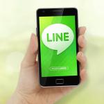 Line conquista Asia y empieza a ganar popularidad en Europa. En poco tiempo se ha convertido en uno de los principales competidores de WhatsApp.