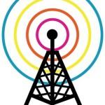 Según el Wall Street Journal Google está en conversaciones con Dish Network para lanzar su propia red celular