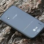 Échale un vistazo a la prueba de caídas del Nexus 4 [Vídeo]