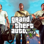 Échale un vistazo al nuevo trailer de Grand Theft Auto V