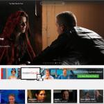 Una forma fácil de acceder a Hulu, Netflix y Pandora desde fuera de Estados Unidos