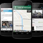 Phone House decide no vender el nuevo teléfono Nexus 4 en España debido a que LG ha decidido incrementar el precio de venta.