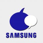 Samsung redefinirá su marca en el CES 2013 con un nuevo logo y una nueva imagen