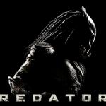 El juego oficial de Predators ya está disponible en Google Play