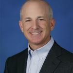 El jefe de la división de Windows de Microsoft, Steven Sinofsky, deja Microsoft con efecto inmediato.