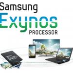 Descubren vulnerabilidad en los teléfonos Samsung con procesadores Exynos