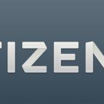 Samsung empieza a distanciarse de Android. Este año lanzarán varios teléfonos basados en Tizen.