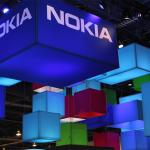 Nokia empieza a recuperarse. Vendieron 4.4 millones de Nokia Lumia en el último trismestre.