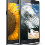 El Oppo Find 5 tiene todo lo necesario para ser el mejor teléfono inteligente del mercado