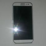 Échale un vistazo a este interesante concepto del Samsung Galaxy S4