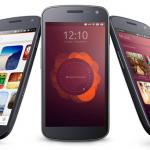 Canonical anuncia Ubuntu Phone OS. Funciona en tu teléfono, pero también con tu computadora.