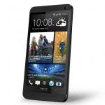 HTC lanza su nuevo buque insignia. El HTC One tiene todo lo necesario para ser un ganador.