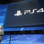 Sony anuncia el PlayStation 4 pero no mostró la nueva consola