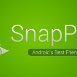 Cómo administrar tu dispositivo Android desde Windows con la ayuda de SnapPea