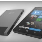 Según Nokia: un nuevo teléfono Microsoft Surface podría arruinarles
