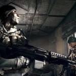 Échale un vistazo al primer trailer del juego Battlefield 4
