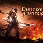 Gameloft publica el teaser del juego Dungeon Hunter 4