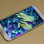 ¿Quieres saber que versión del Galaxy S4 llegará a tu país? Échale un vistazo a la lista