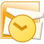 """Cómo solucionar el error """"554 5.7.1 : Relay access denied"""" al tratar de enviar un correo desde una cuenta creada en Plesk"""