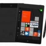 Microsoft está trabajando en una tableta de 7 pulgadas para competir con Google y Apple. También en un reloj inteligente.