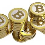 Qué es Bitcoin, cómo conseguir Bitcoins y para qué sirven los Bitcoins