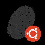 Cómo iniciar sesión en Ubuntu con tus huellas digitales