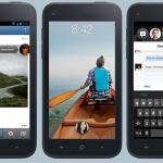 Cómo instalar la versión filtrada de Facebook Home en tu teléfono Android
