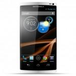 ¿Es este un render del Motorola X Phone? No tan rápido