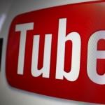 Cómo hacer que el streaming de YouTube sea mucho más rápido en Windows