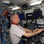 La Estación Espacial Internacional (ISS) cambia sus equipos de Windows a Linux para mejorar