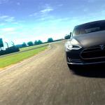 Gran Turismo 6 se deja ver, nuevos coches, nuevos escenarios y mucha más diversión