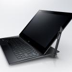 El nuevo Sony VAIO Pro 13 quiere destronar al MacBook Pro. Tiene todo lo necesario para lograrlo