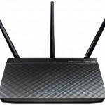 ¿Qué es el WiFi 802.11ac y cuántas veces más rápido que 802.11n es?