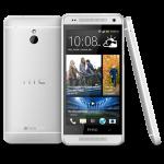HTC anuncia su nuevo teléfono HTC One Mini. Todos los detalles aquí